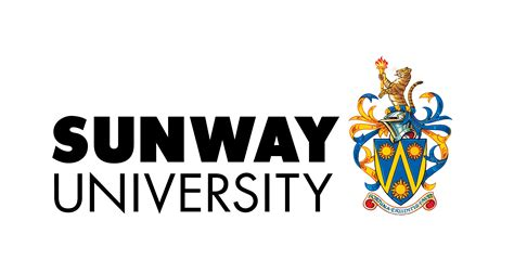 Sunway Mba by Sunway College Kl Unichoice