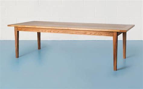 Handmade Dining Tables Uk - handmade dining table uk furniture manufacturers in