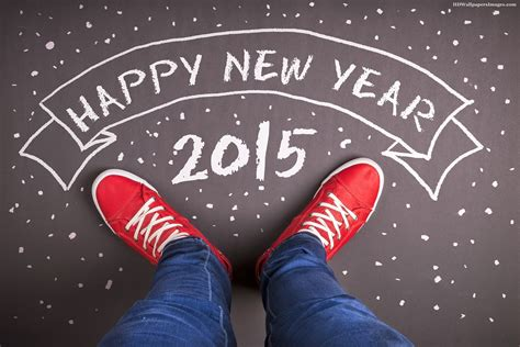 new year 2015 diy 2015 new year s resolutions diy biz
