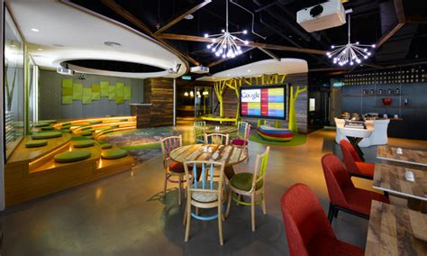 google design jobs new york in photos how google s office in malaysia supports peak