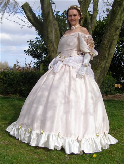 galajurken kopen breda jurk van voor kort achter lang populaire jurken uit de