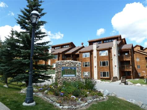 tyra summit condos  sale  breckenridge real estate