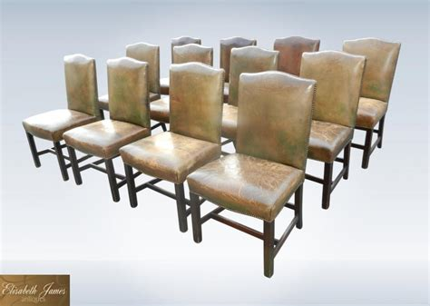 12 Dining Chairs Sets Of 12 Dining Chairs