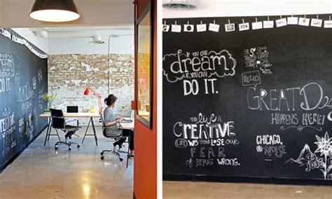 chalk paint zurich offices around the world glantz design