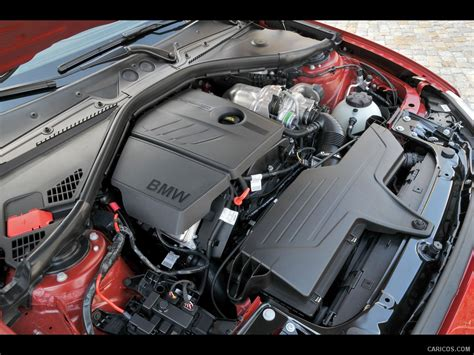 how cars engines work 2012 bmw 1 series auto manual bmw 1 series sport line 2012 engine wallpaper 117 ipad 1024x768