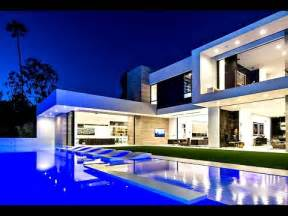best house designs in the world luxury best modern house plans and designs worldwide 2016