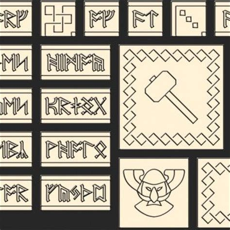 rune tattoo generator top 25 ideas about rpg languages symbols writing on