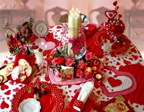 cheap valentines decorations valentines day decorations cheap day decor st ideas decor