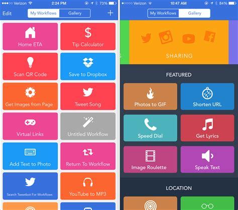 workflow app ให ช ว ตประจำว นง ายย งข นด วย workflow studio7
