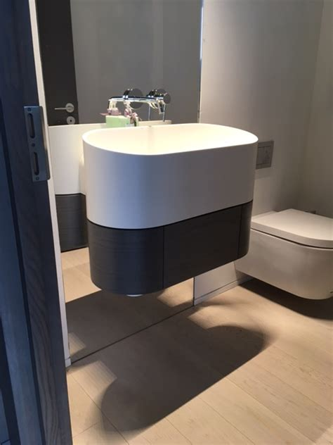 Evier Corian by Evier Corian Special Comptoirs Lamnex