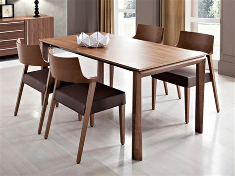 tavolo domitalia universe domitalia tables