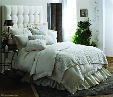 lili alessandra bedding discontinued lili alessandra jon l bedding white linen