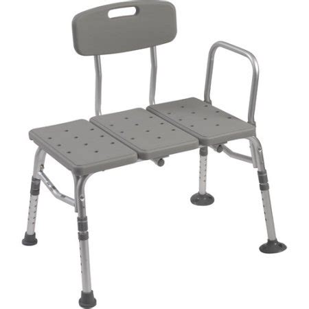 shower transfer bench walmart k2 877ac547 abbc 4a20 9351 e4e4456d5763 v2 jpg