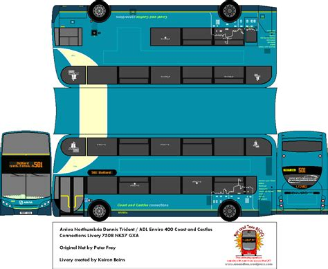 arriva northumbria new coast and castles connections