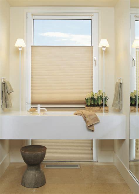 rollos für fenster badezimmer fenster dekor