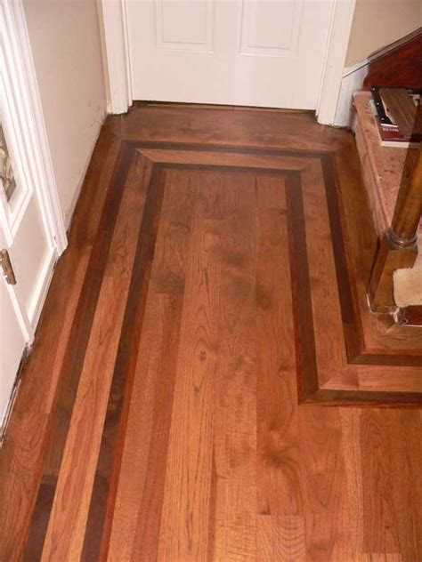 A American Custom Flooring by Raleigh Hardwood Floors Forest Hardwood Floor