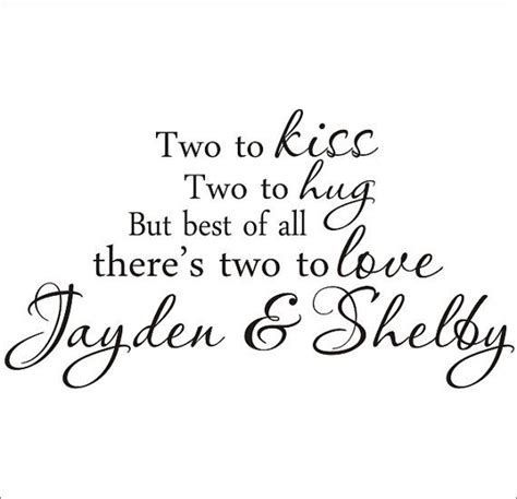 printable twin quotes best 25 twin quotes ideas on pinterest my best friend
