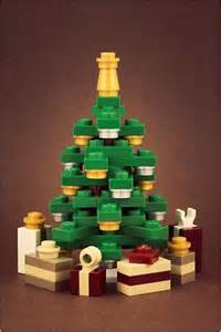 lego weihnachtsbaum bauanleitung blxbrx black s bricks make your own lego