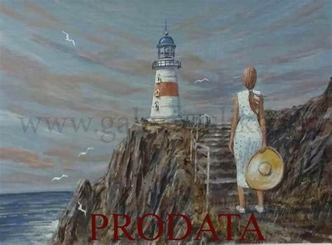 aleksandar petrovic filoloski fakultet zoran nastic galerija prodaja slika beli andjeo beograd