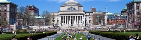 Columbia Sipa Joint Mba by For Heritage Speakers Columbia