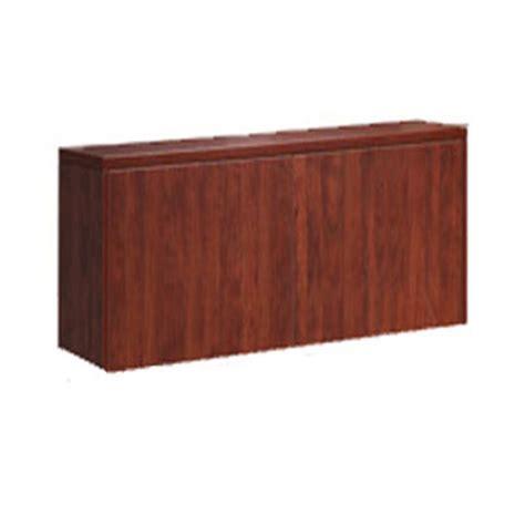 pl150 personal wardrobe laminate cabinet