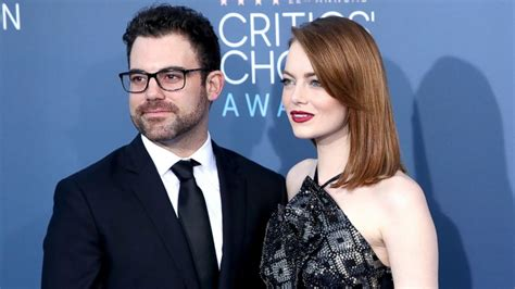 emma stone brother jonah hill videos at abc news video archive at abcnews com