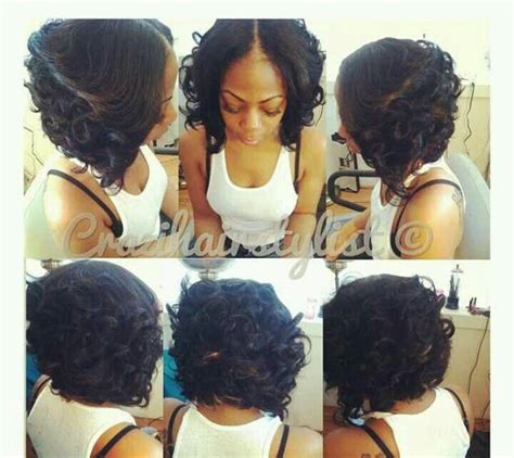 men sew ins sew in bob hair beauty that i love pinterest