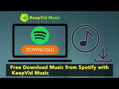 how to download mp3 from spotify online best 3 ways to download convert spotify music song