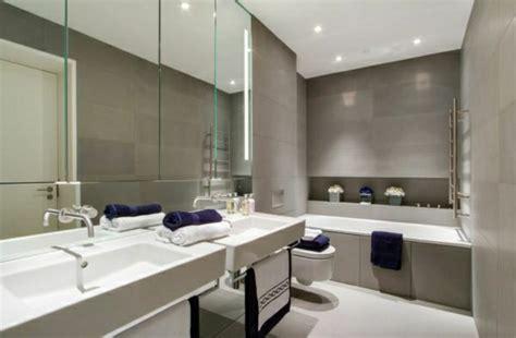 badezimmer farb palette ideen mehr als 150 unikale wandfarbe grau ideen archzine net