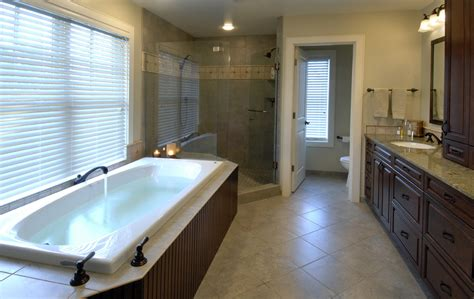 complete bathroom remodel bathroom remodeling woodinville