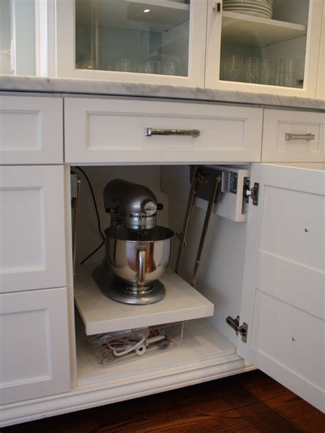 kitchen aid cabinets furniture enormous kitchen aid cabinets with popup stand