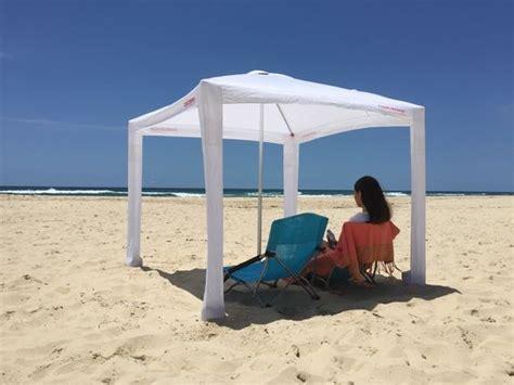 beach awning cabanas beach canopy and beach umbrella on pinterest
