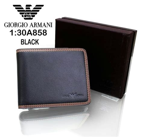 Harga Dompet Giorgio Armani Original 11 best style images on coffee machines