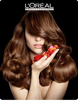 29 best images about loreal hair color on best hair chung and hair studio 29 best images about loreal hair color on best hair chung and hair studio
