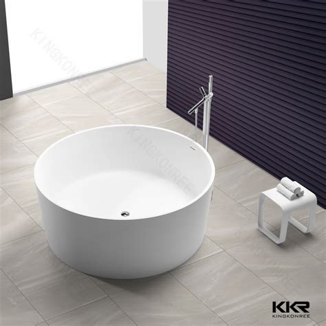 bathtubs with seats american standard bathtubs hotel small bathtub with seat