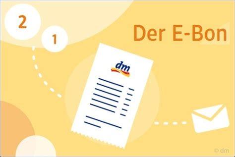 Bilder Drucken Online Dm by Gutschein Online Erstellen Und Ausdrucken Kostenlos