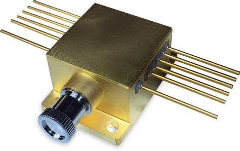 laser diode voltage high power laser diode akela laser corporation