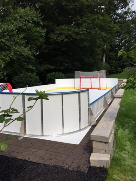 d1 backyard rinks rink builder d1 backyard rinks