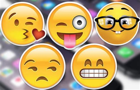 best emojis for android 20 popular emoji apps for iphone and android phones quertime