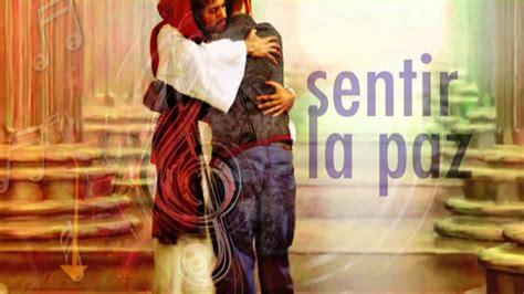 imagenes de jesucristo adventista amigos para siempre hd escogido por jes 250 s iglesia