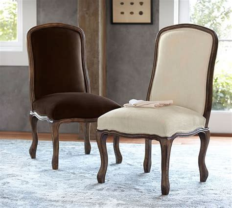 Pottery Barn Chairs Dining Pottery Barn Dining Tables And Chairs 20 Sale For Fall 2017 Season