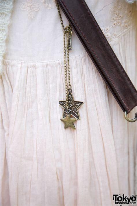 Dress Vintage Dr 005 s teal beret vintage dress handmade accessories