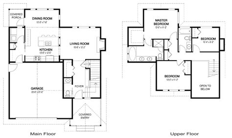 Stickley House Plans House Plans Stickley Linwood Custom Homes