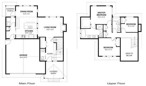 stickley house plans house plans stickley linwood custom homes