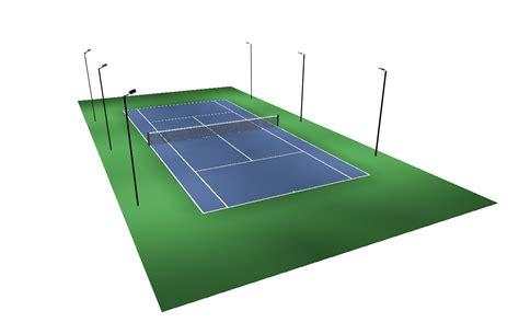 Outdoor Tennis Court Lighting Outdoor Tennis Court Lighting Brite Court Tennis Lighting Outdoor Led Tennis Lighting Outdoor