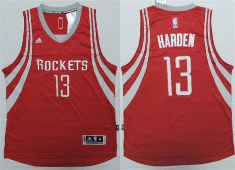 new year rockets jersey buy wholesale houston rockets jerseys 50 cheap nba