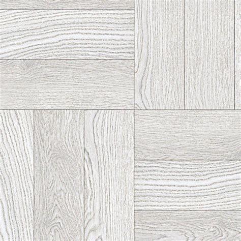 white wood flooring texture seamless 05466