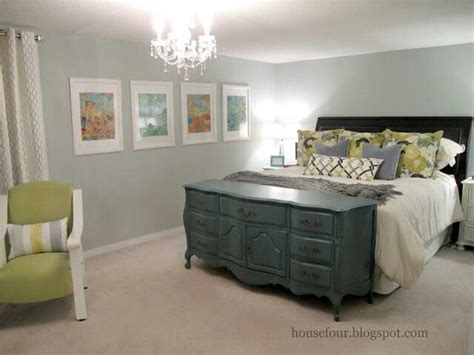 end of bed dresser dresser as at the end of the bed small apartment pinterest