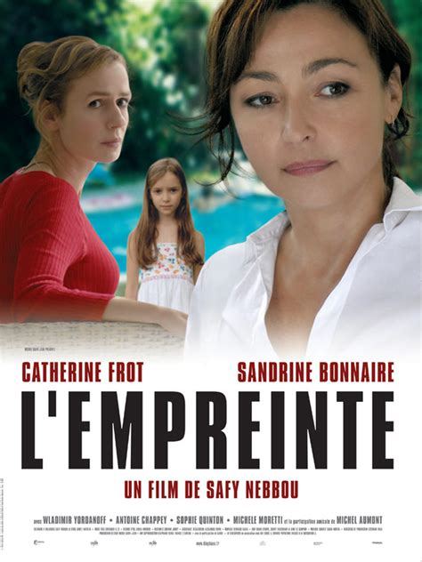 regarder vf une intime conviction film complet regarder en streaming vf l empreinte de l ange 2008 film streaming