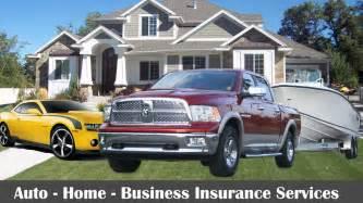 auto and home insurance auto home insurance